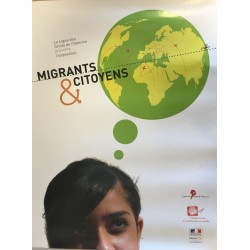 Exposition Migrants &...