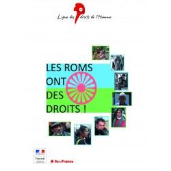 Les Roms ont des droits :...