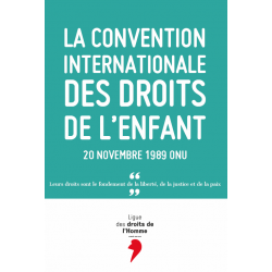 Livret CIDE (Convention...