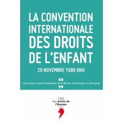 Livret CIDE (Convention...