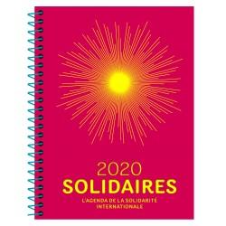 Agenda de la solidarité...