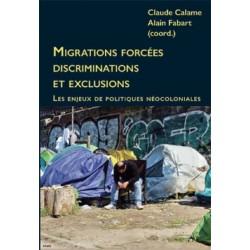 Migrations forcées,...