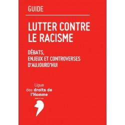 Guide : Lutter contre le...