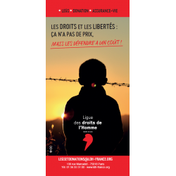 Tract notaire