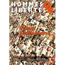 Hommes & Libertés n°172 -...