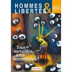 Hommes & Libertés -...