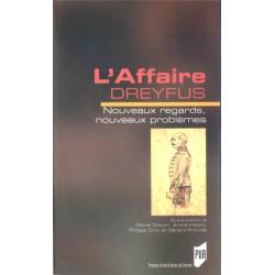 L'Affaire Dreyfus :...